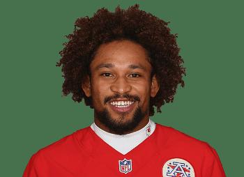 Albert Wilson (American football) aespncdncomcombineriimgiheadshotsnflplay