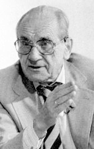 Albert Winsemius dr Albert Winsemius 1910 1996 Genealogy