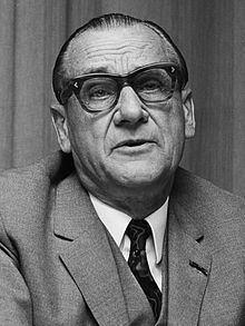 Albert Winsemius httpsuploadwikimediaorgwikipediacommonsthu