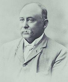 Albert Young Hassell httpsuploadwikimediaorgwikipediacommonsthu