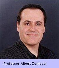 Albert Zomaya wwwatourcommediaimagespeopleAlbertZomaya20