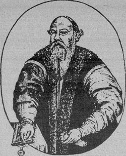 Albertas Goštautas Albertas Gotautas Vikipedija