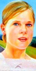 Albertina Berkenbrock catholicsaintsinfowpcontentuploadsimgBlessed