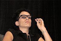 Albertina Carri httpsuploadwikimediaorgwikipediacommonsthu