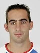Alberto Aguilar Leiva wwwbdfutbolcomij60jpg