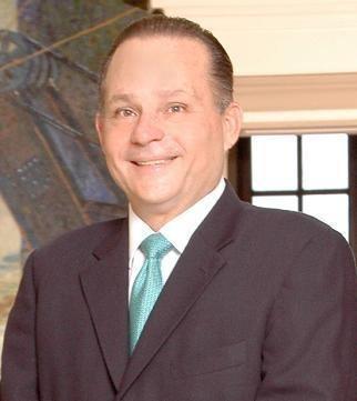 Alberto Aleman wwwapp2uscomimagesAlemanjpg