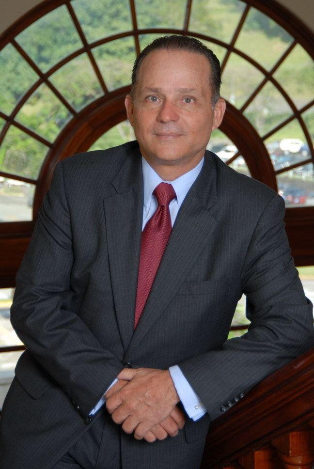 Alberto Aleman alemanlgejpg