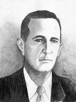 Alberto Arvelo Torrealba wwwvenezuelatuyacombiografiasimagenesalberto
