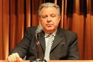 Alberto Barbieri Alberto Barbieri es el nuevo rector de la UBA Ambitocom