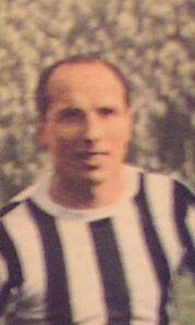 Alberto Bertuccelli httpsuploadwikimediaorgwikipediaitthumbf