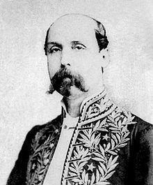 Alberto Blest Gana httpsuploadwikimediaorgwikipediacommonsthu