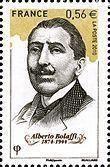 Alberto Bolaffi httpsuploadwikimediaorgwikipediaitthumb0