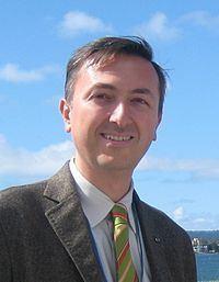 Alberto Broggi httpsuploadwikimediaorgwikipediacommonsthu