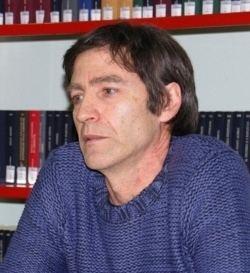 Alberto Capitta lanuovasardegnagelocalitpolopolyfs185140301