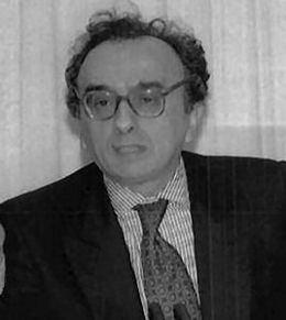 Alberto Clò httpsuploadwikimediaorgwikipediaitthumb1