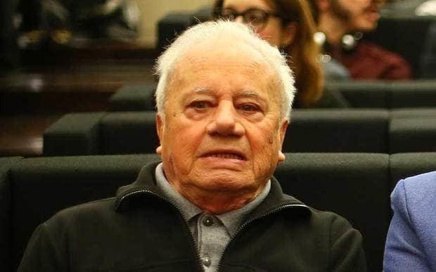 Alberto De Martino Alberto De Martino film director obituary Telegraph