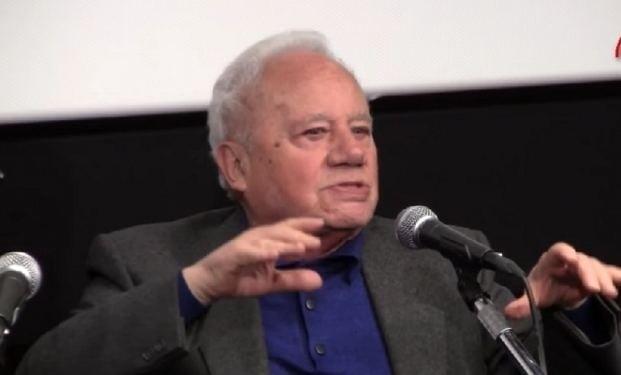 Alberto De Martino Alberto De Martino morto il regista di Django spara per