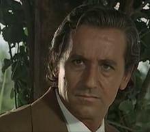 Alberto de Mendoza httpsuploadwikimediaorgwikipediacommonsthu