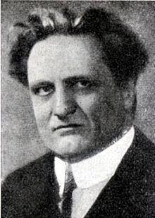Alberto De Stefani httpsuploadwikimediaorgwikipediaitthumb0