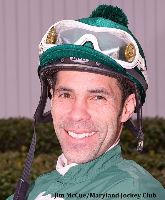 Alberto Delgado (jockey) httpswwwpaulickreportcomwpcontentuploads2