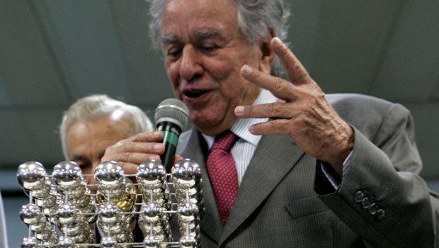 Alberto Dualib 4reproducao4jpg