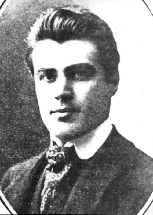 Alberto Edwards Alberto Edwards Wikipedia