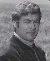 Alberto Farnese httpsuploadwikimediaorgwikipediaitdd7Alb
