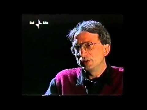 Alberto Franceschini alberto franceschini YouTube