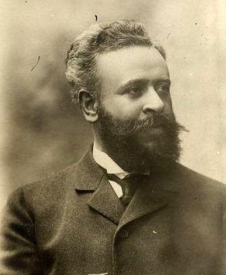 Alberto Franchetti httpsuploadwikimediaorgwikipediacommons00