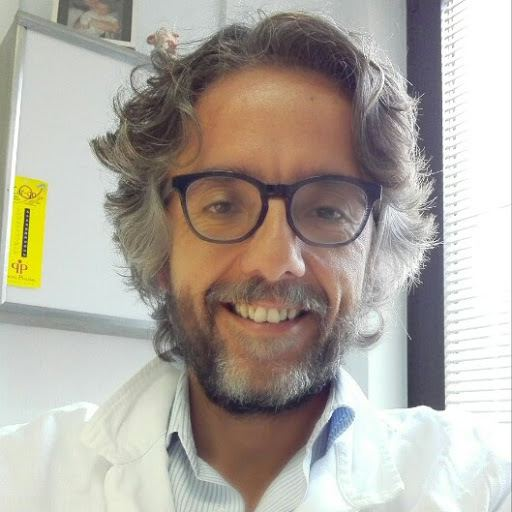 Alberto Ghilardi Alberto Ghilardi Google