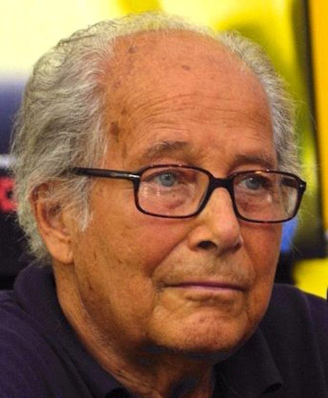 Alberto Grimaldi staticrogerebertcomuploadsblogpostprimaryim
