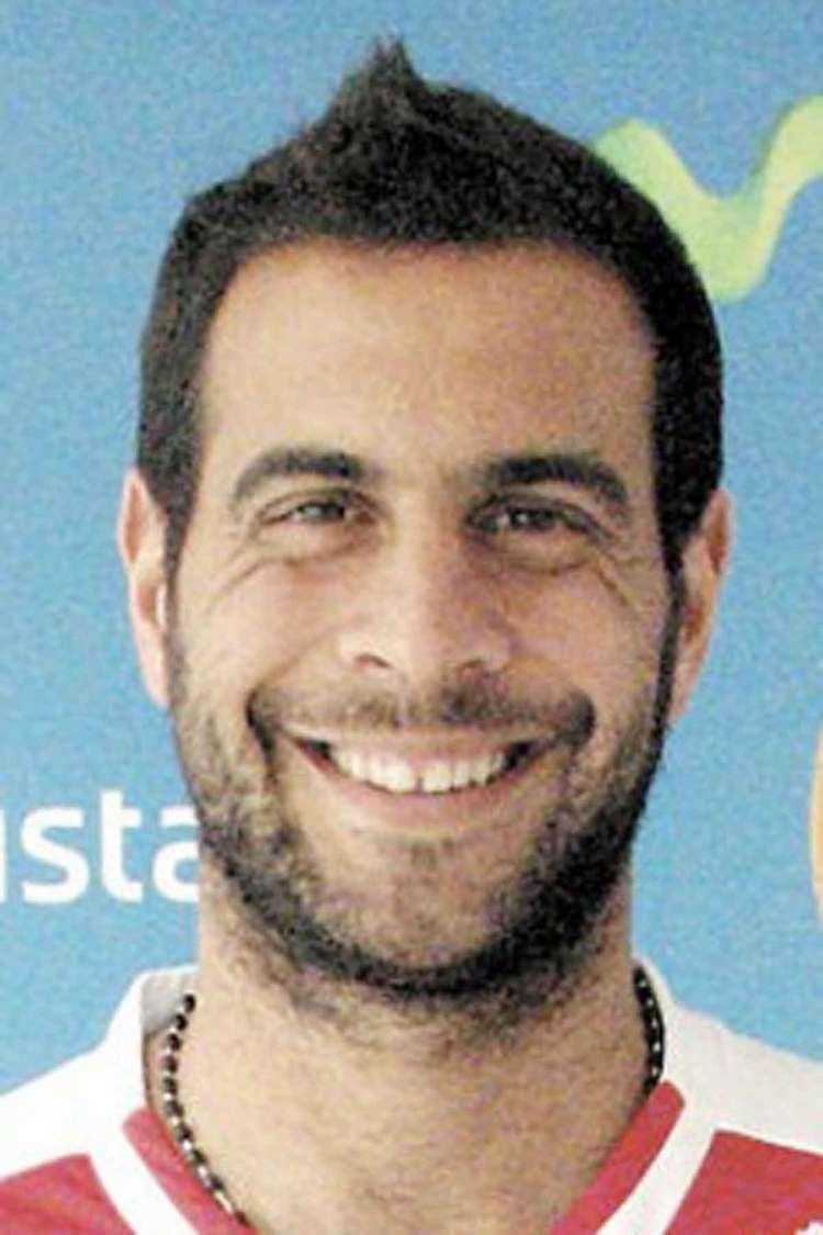 Alberto Heredia Ceballos wwwfutbolmanchegocomwpcontentuploads201505