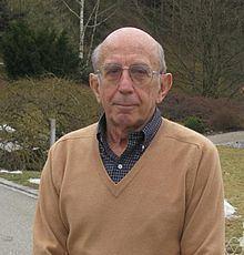 Alberto Isidori httpsuploadwikimediaorgwikipediacommonsthu