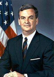 Alberto J. Mora httpsuploadwikimediaorgwikipediacommonsthu