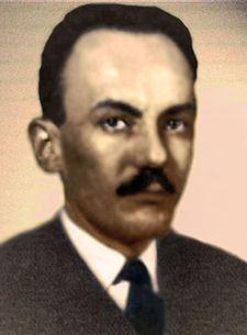 Alberto Lleras Camargo pasioncreadorainfowpcontentuploads201208Abe