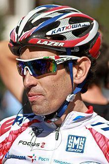Alberto Losada httpsuploadwikimediaorgwikipediacommonsthu