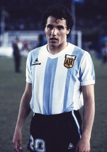 Alberto Marcico Pes Miti del Calcio View topic Alberto MRCICO 19831987