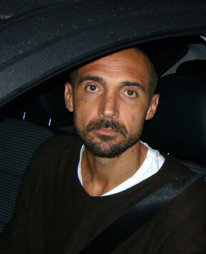 Alberto Fontana (footballer, born 1974) Alberto Fontana footballer born 1967 Wikipedia