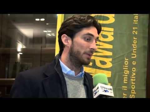 Alberto Fontana (footballer, born 1974) httpsiytimgcomvivQJoQpWUachqdefaultjpg