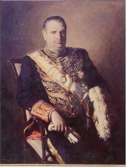 Alberto Martin-Artajo httpsuploadwikimediaorgwikipediaenthumb3