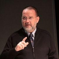 Alberto Melloni Alberto Melloni Fondazione per le Scienze Religiose