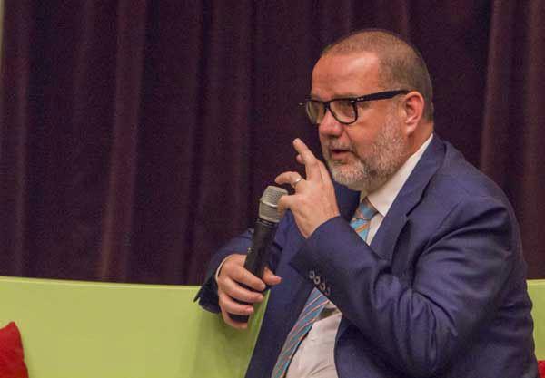 Alberto Melloni Festival Filosofia Matrimonio posttridentino