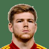 Alberto Moreno (footballer) futheadcursecdncomstaticimg15players205566png