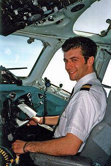 Alberto Nassetti httpsuploadwikimediaorgwikipediacommonsthu