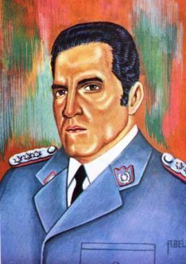Alberto Natusch Bibliotequilla Presidentes de Bolivia Natush