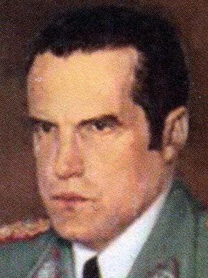Alberto Natusch Alberto Natusch Busch Biografa Un da en la historia de Bolivia