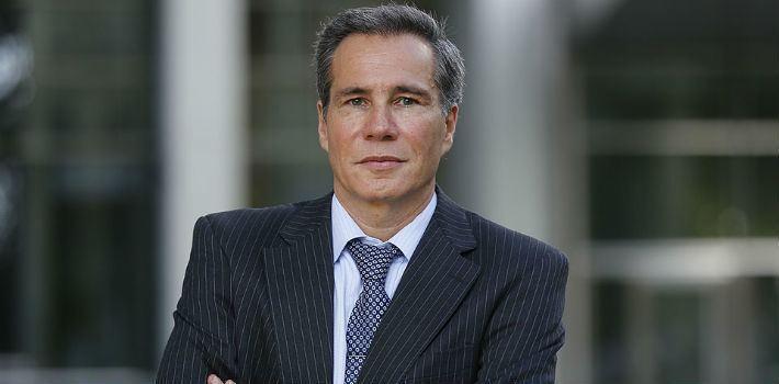 Alberto Nisman Timeline The Events Leading to Alberto Nisman39s Death
