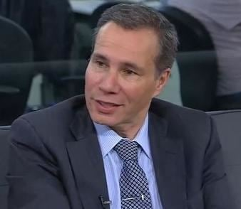 Alberto Nisman Alberto Nisman Wikipedia the free encyclopedia