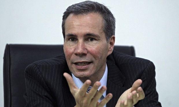 Alberto Nisman staticguimcouksysimagesGuardianPixpictures