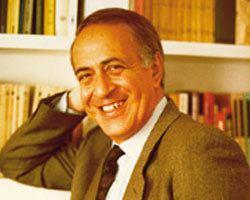Alberto Oliverio caffeletterariobolognablogautorerepubblicaitf